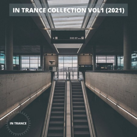 In Trance Collection (Spring Edition) (2021)