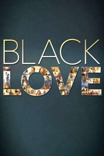 Black Love S05E01 Spark or No Spark 720p HEVC x265-MeGusta