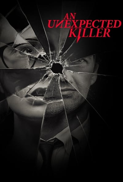 An Unexpected Killer S02E16 720p HEVC x265-MeGusta