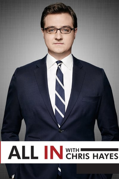 All In with Chris Hayes 2021 05 14 1080p WEBRip x265 HEVC-LM