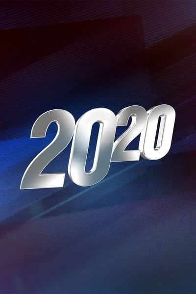 20-20 2021 05 14 One Last Chance The Trial of Scott Peterson 720p HEVC x265-MeGusta