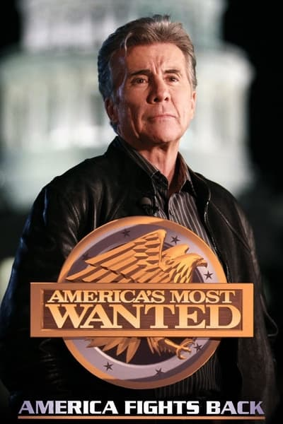 Americas Most Wanted S26E01 720p HEVC x265-MeGusta