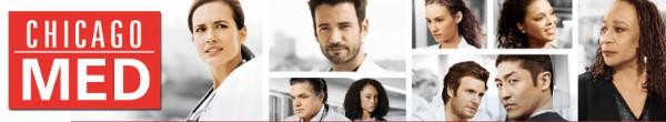 Chicago Med S06E14 720p HDTV x265-MiNX