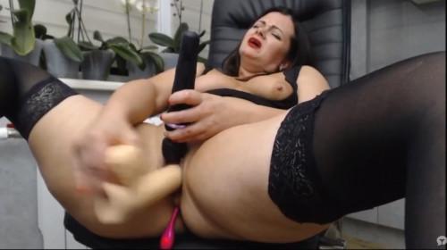stripchat.com: Lovels - Rusyadan Lovels1111 [SD 636p] (199.02 Mb)