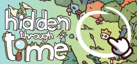 Hidden Through Time v1 0 7-GOG
