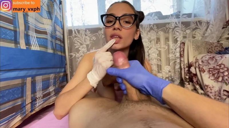 Porn: Maryvincxxx - Compilation [HD 720p] (107 MB)