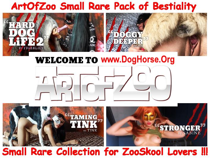 208515887 aoz rarepack cover - ArtOfZoo Small Rare Pack