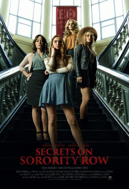 Secrets on Sorority Row 2021 720p WEBRip x264-GalaxyRG
