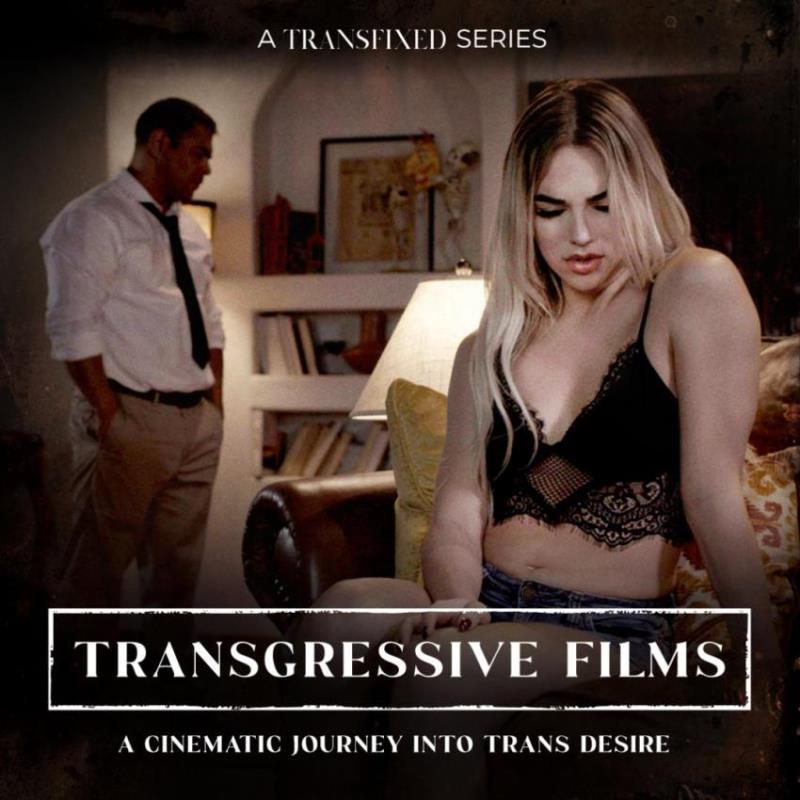 Transfixed.com/AdultTime.com: Emma Rose, Draven Navarro - Old-Fashioned Attitude [FullHD 1080p] (1.74 Gb)