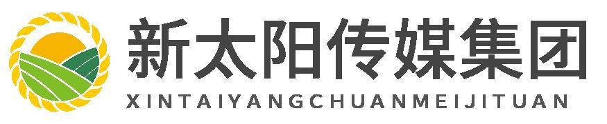 新太阳传媒集团股份有限公司