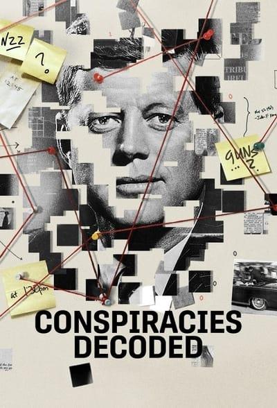 208680264_conspiracies-decoded-s01e01-revenge-of-the-nazi-doppelganger-1080p-hevc-x265-meg.jpg