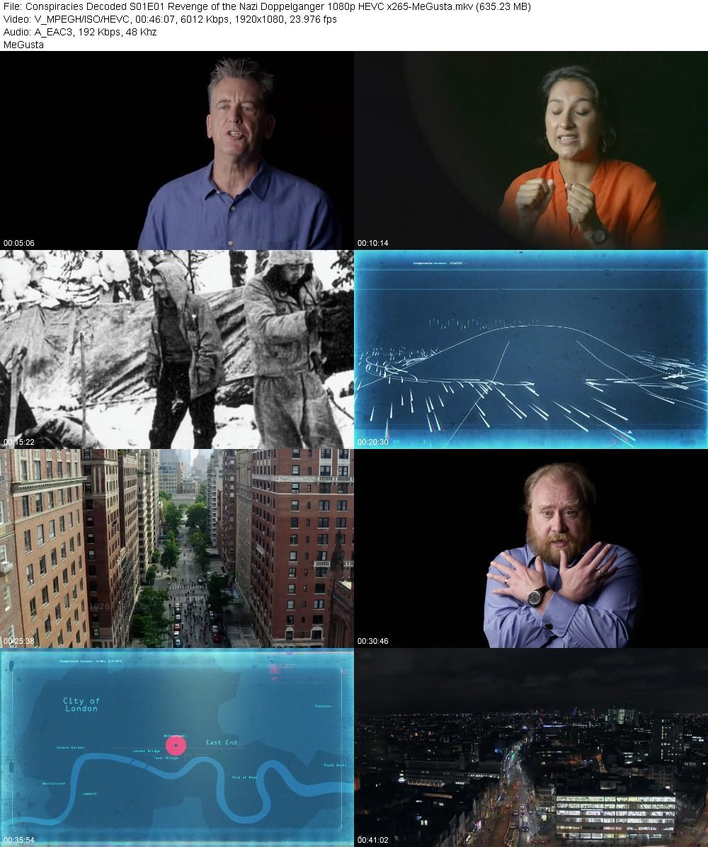 208680282_conspiracies-decoded-s01e01-revenge-of-the-nazi-doppelganger-1080p-hevc-x265-meg.jpg