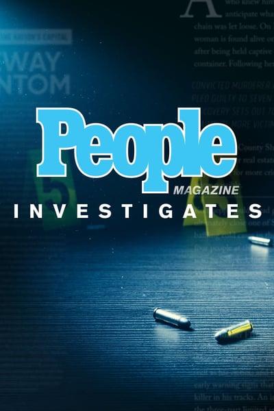 208731144_people-magazine-investigates-s05e09-a-crimson-end-1080p-hevc-x265-megusta.jpg