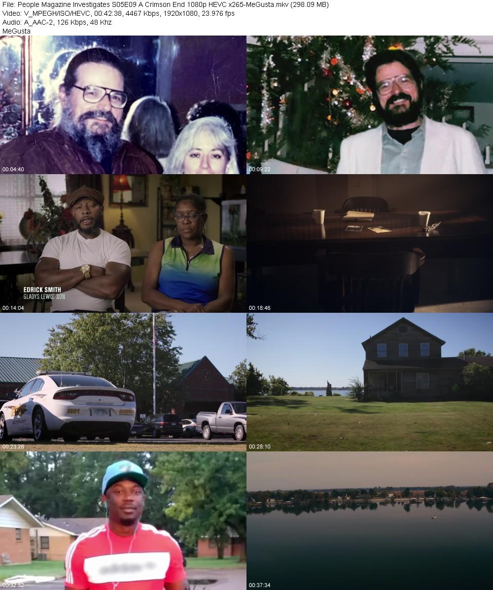 208731226_people-magazine-investigates-s05e09-a-crimson-end-1080p-hevc-x265-megusta.jpg