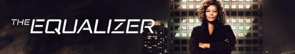 The Equalizer 2021 S01E09 True Beliver 1080p AMZN WEBRip DDP5 1 x264-NTb