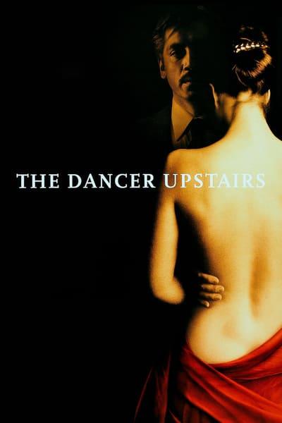 The Dancer Upstairs 2002 PROPER 1080p WEBRip x264-RARBG
