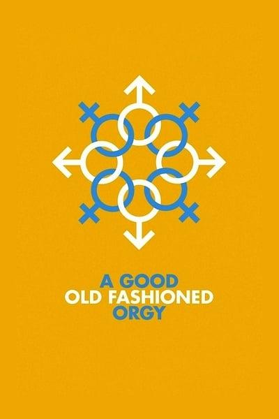 A Good Old Fashioned Orgy 2011 1080p BluRay x265-RARBG