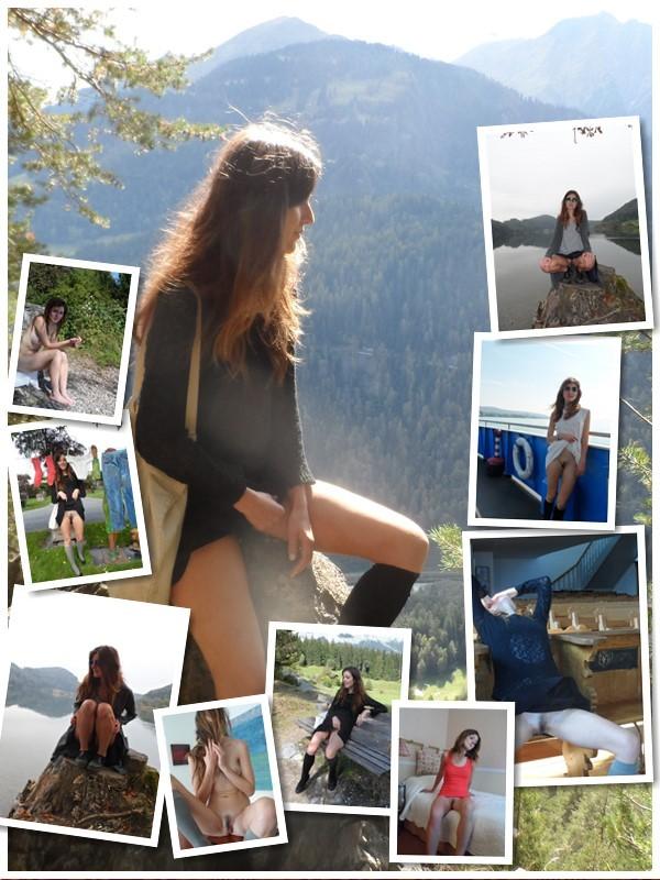 https://img55.pixhost.to/images/62/208844862_1138_teenpicsset_hot_amateur_public_flashing_74_pics_inside.jpg