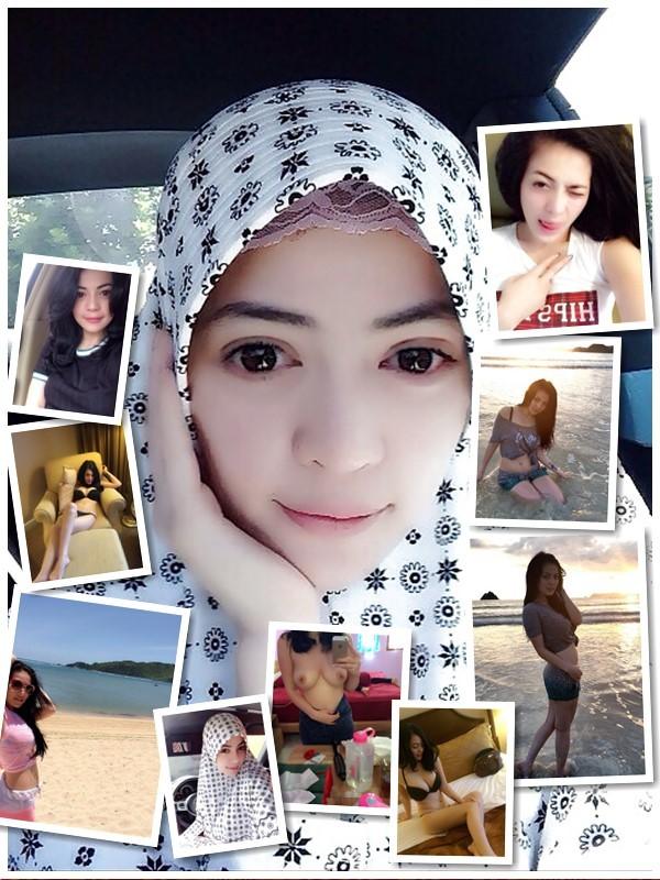 https://img55.pixhost.to/images/62/208845307_1140_teenpicsset_hot_asian_nude_set_79_pics_inside.jpg