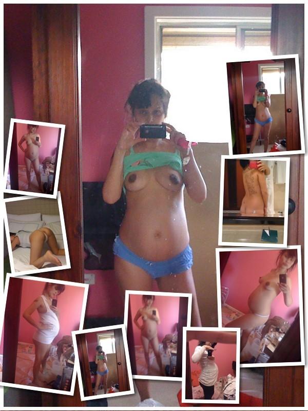 https://img55.pixhost.to/images/62/208845605_1142_teenpicsset_hotel_room_in_sydney_124_pics_inside.jpg