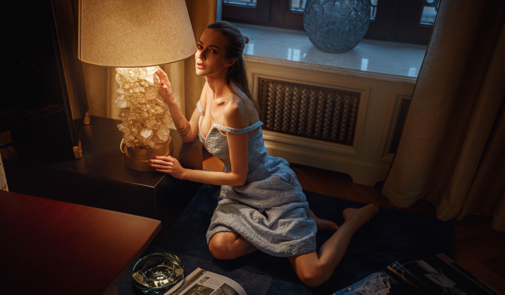Наташа Емельяненко / фото 02