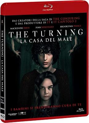 The Turning - La Casa Del Male (2020).mkv BluRay 720p DTS-HD