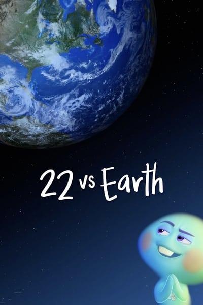 22 vs Earth 2021 2160p WEB-DL DDP5 1 Atmos HEVC-EARTH22