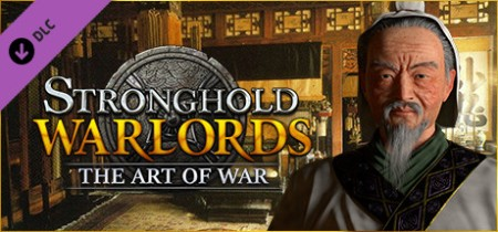 Stronghold Warlords The Art of War-CODEX