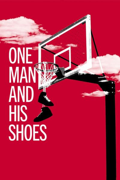 [Imagen: 208941072_one-man-and-his-shoes-2020-pro...-rarbg.jpg]