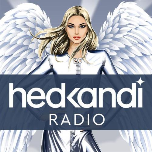 Hedkandi Radio Show With Mark Doyle: Week #23 (2021-06-05)