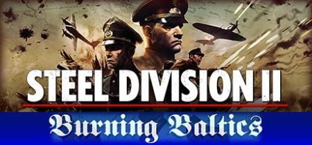 Steel Division 2 v51345-GOG