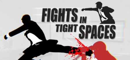 Fights in Tight Spaces v0 18 4501-GOG