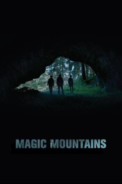 Magic Mountains 2020 1080p AMZN WEBRip DDP2 0 x264-WORM