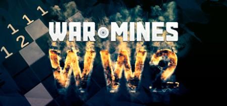 War Mines WW2-PLAZA