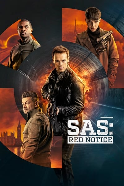 SAS Red Notice 2021 1080p BluRay x264-RUSTED