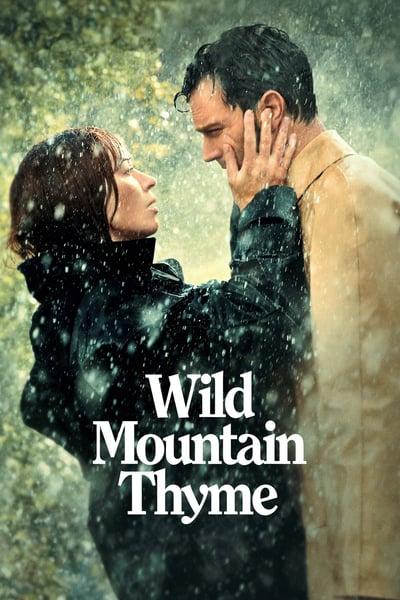 Wild Mountain Thyme 2020 1080p BluRay REMUX AVC DTS-HD MA 5 1-FGT