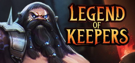 Legend of Keepers Career of a Dungeon Master v1 0 5-GOG