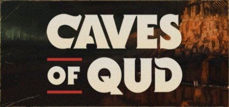 Caves of Qud v2 0 201 101-GOG