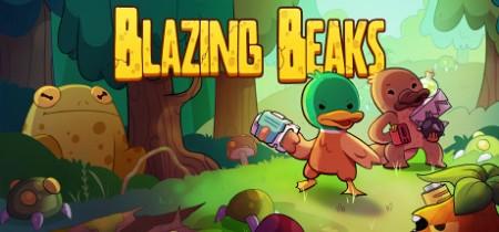Blazing Beaks v1 3 0 5-GOG