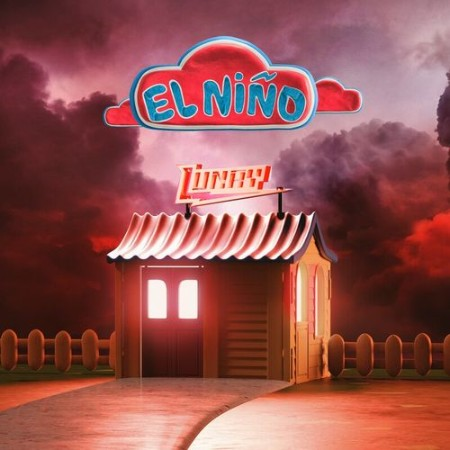 Lunay - El Niño (2021)