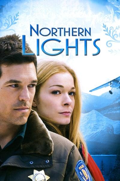 Nora Roberts NorThern Lights 2009 1080p WEBRip x265-RARBG