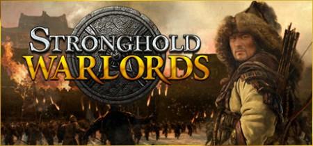 Stronghold Warlords v1 3 20946-GOG