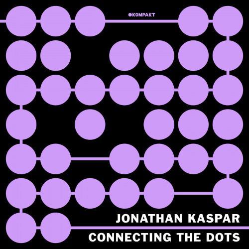 Jonathan Kaspar - Connecting The Dots (Kompakt CTD 004 D) (2021) FLAC