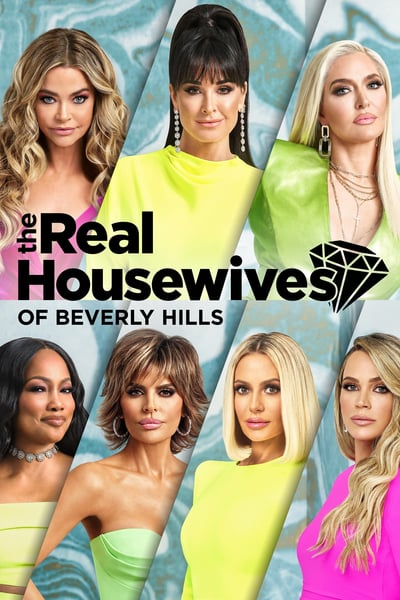 209498287_the-real-housewives-of-beverly-hills-s11e01-720p-hevc-x265-megusta.jpg