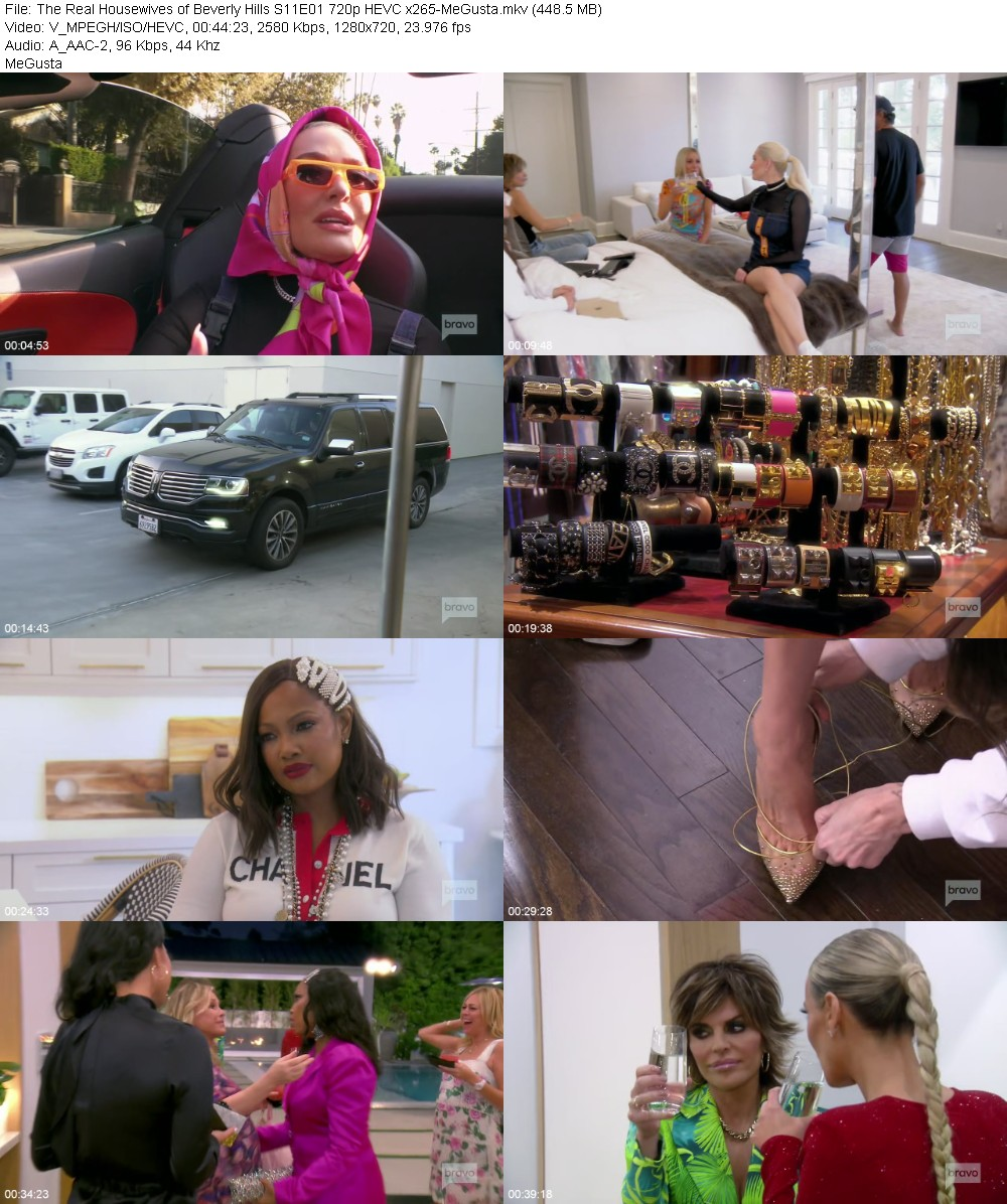 209498389_the-real-housewives-of-beverly-hills-s11e01-720p-hevc-x265-megusta.jpg
