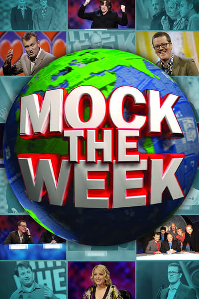 209538237_mock-the-week-s20e02-720p-hevc-x265-megusta.jpg