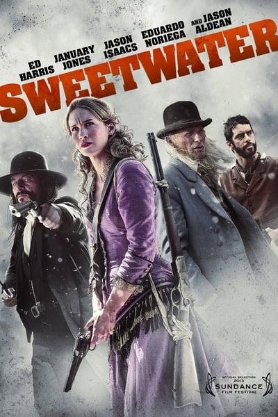 Sweetwater 2013 1080p BluRay x265-RARBG