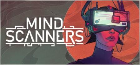 Mind Scanners v1 0 1-GOG