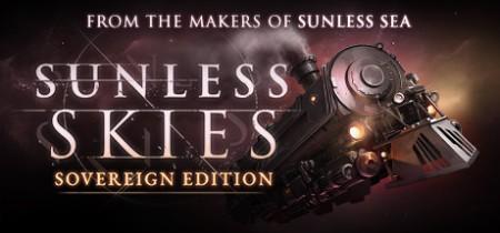 Sunless Skies v2 0 0 957-GOG