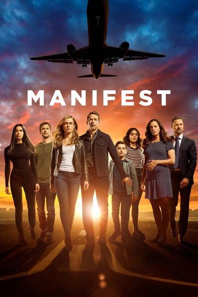 Manifest S03E10 720p HEVC x265-MeGusta